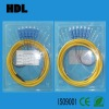 SC-FC Optical Fiber Patch Cord Cable