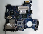 For Dell V1320 PM45 Laptop Motherboard Fully Tested