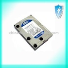 500 GB hard disk for western digital
