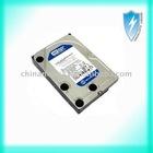 500 GB hard disk for western digital