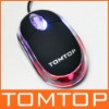 USB Mouse-Promotion Gift
