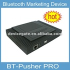 Bluetooth Marketing Pro Service Equipment (sms marketing)