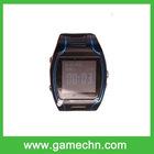 Watch GPS Tracker, wrist tracker
