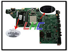 For HP DV7 motherboard 605496-001 motherboard 100% test in good condition 45 days warranty