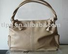 real leather bag for wholesale,genuine handbag,the lowest price ladies' handbag