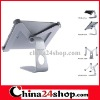 """""""M"""" style aluminitum alloy stand for iPad (accept paypal)"""