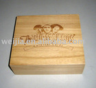 wooden box/candy box/packaging box/gift box