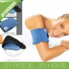 2012 NEW VIBRATING POWER ARM MASSAGER