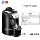 best jewelry cleaner EUM-408 (Black)