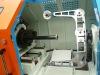 800 DC single twisting machine
