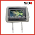 Touch Screen Monitor With Android System, GPS, 3G, RS232