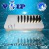 Quad brands multi port GOIP gsm voip gateway SIP gsm gateway,gateway
