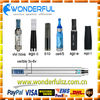 New style large capacity and long life-span high quality electronic cigarette ego v v battery with CE/ROHS/FCC/approved