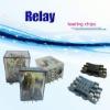 Relay AQG22212