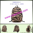 sport striped bag ccbag -10030