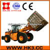 Forklift truck with CE XJ968-28