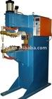 Spot welder,spot welder machine,spot welding machine