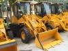 zl915 mini wheel loader