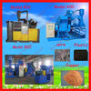 224 CE Hot Selling Waste Cable Recycling Machine