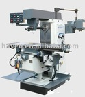Universal Milling Machine X6036A