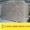 Natural Stone granite slab