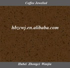 Good Quality and best price for Coffee marble slabs