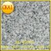 granite CK-GG003