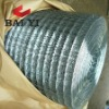 Good Quality Stainless Steel Welded Wire Mesh