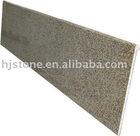 granite countertops marble countertops table tops