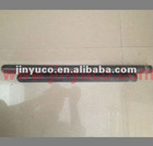 Silicon Nitride Protection Tube for Thermocouple