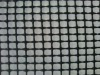 PTFE coated fiberglass mesh