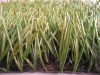 60MM ARTIFICIAL GRASS SJAKWG60 (QINGDAO)