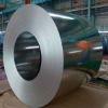 Alumininum Alloy Coil