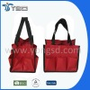 Folding Shopping Tool Bag
