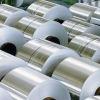 Aluminum Coil (3 Series)