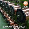 CCA aluminum wire(copper clad/cca)