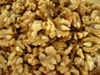 supply new crop Chinese high quality light halves walnut kernel