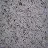 laizhou white granite