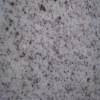 laizhou white granite