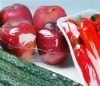 Sanitary & Healthy best PE cling film for food wrapping use