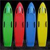 2013 new fashion nipper board/Eps surfboard