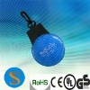 New Multifunction Design led warming, bicycle,bag light