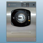 Series CBW-3XVS Full automatic washer extractor (Suspend structure,laundry equipment)