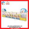 2012 latest kids Furniture Doraemon Toy Cabinet