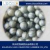 tungsten carbide balls and valve seats