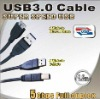 usb3.0 data cable