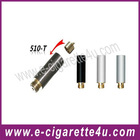 Replacement cartomizers for your Dual Coil 510 Cartomizer Tank XL