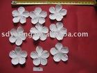 artificial flower petal(PT-0005)