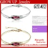 2012 latest wholesale cheap indian crystal bangles