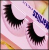 Eyelashes pass SGS test/ Free Sample 707